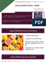 Ácido_Base.pptx