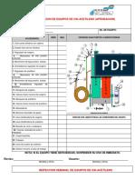 7for-inspeccionaequipodeoxi-corteycilindros-120415144901-phpapp02-convertido.docx