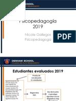 pptpsicopedagogía 2019 lunes.ppt