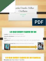 Agustín Danilo Millar Orellana.pptx