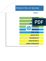 Lista de Produtos - Business PC_Julho_2019.xlsx