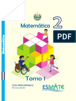 Guia Metodologica 29 _Tomo 1