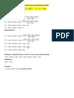 ecuación diferencial. 4848.pdf