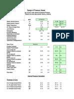 Copia de ASME Pressure Vessel Design-A