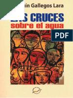Las Cruces Sobre El Agua