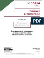 331255149-Finance-d-Entreprise-2.pdf
