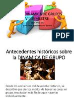 CURSO DINAMICA DE GRUPOS primera clase.pptx