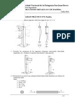 TRABAJO PRÁCTICO N°8 Pandeo.pdf