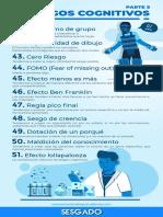 Infografía_5_-_Sesgado.pdf