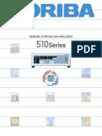 pb3-06_510series_broc_qx.pdf