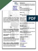 Diptico-Diplomado-Ergonomía-TMES-2011-12(1)