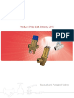Albion-Valves-Product-Price-List-2017.pdf