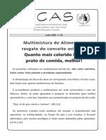 Dicas29_Multimistura