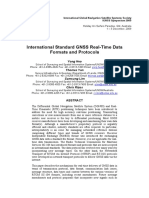 GNSS real time.pdf