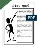 4TO AÑO GUIA Nº 1  ÁNGULOS trilce.pdf