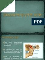 Diagnóstico de Atm (1)