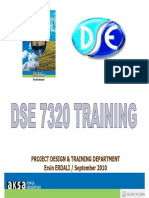 DSE 7320 Training.pdf