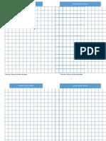 cuderno.pdf