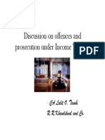 prosecution under Income   Tax-pdf.pdf