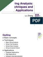 7_String Analysis (1).pdf