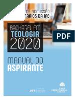 manual-aspirante-2020-af.pdf