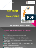GERENCIA FINANCIERA 2019.pptx