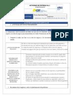 Actividad de Entrega Unidad 1- Estudio Preliminar.docx Nestor Avila