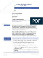 Syllabus Fundamentos de Mercadeo Estratégico - 2019.docx