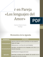 Taller Los lenguajes del Amor.pptx