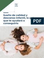 eBook Compartirenfamilia Guia Descanso