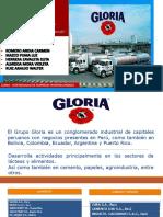 GLORIA (1).pptx