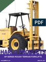 HARLO_6500.8500J.D.pdf