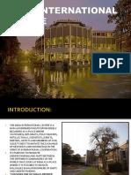 300022927-India-International-Centre.pptx