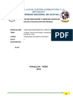 El Fichaje2