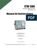 Manual Klockner 6964 v 3 0 (2)