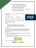 reporte_examen_PARRA_DAVID.docx