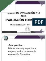 taller de evaluacion formativa.pptx
