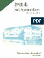 revista_01.pdf
