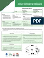 Esquema_profilatico_de_pre_exposicao_e_soro.pdf