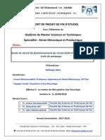Etude de surete de fonctionnem - Jaber DEBBAGH_4961.pdf