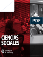 Folleto Areas Cis 15may2019 Digital