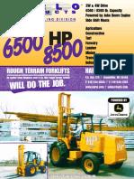HARLO_6500.8500_J.D