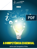 A Competência Essencial eBook (1)