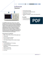 Tektronix_TBS1000B-EDU_serie_sheet.pdf