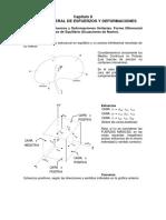 mecanica-de-solidos-Ing-Esparza.pdf