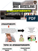 PRIMEROS-AUXILIOS-atragantamiento