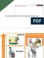 PPT Disciplina Positiva en el aula para EPR y AP.pptx