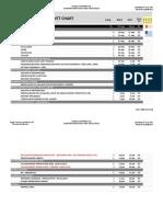 Diagrama-De-gantt GM 2019 ILO
