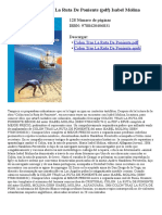 Colon-Tras-La-Ruta-De-Poniente (1).pdf
