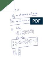 Clase Algebra